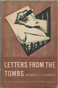 Letters from the Tombs