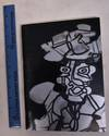 View Image 2 of 2 for Dubuffet: Studies For a Spectacle Inventory #173847