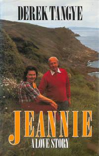 Jeannie: A Love Story