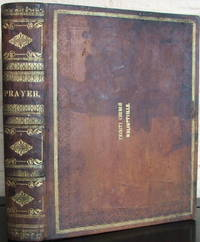 The Book of Common Prayer, Administration of the Sacraments,  Rites and Ceremonies of the Church, According to Use of the Protestant Episcopal Church in the United States of America: Together w/ Psalter or Psalms of David. Plus Psalms in Metre, Hymns, et.