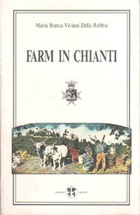 A Farm in Chianti