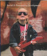 image of Social & Personality Development