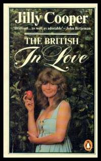 image of THE BRITISH IN LOVE