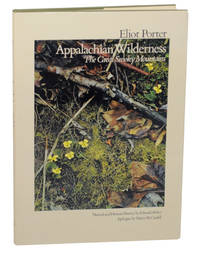 Appalachian Wilderness