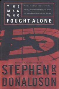 The Man Who Fought Alone