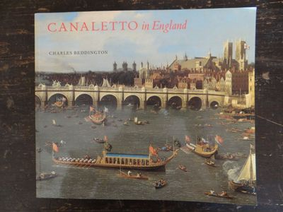 New Haven, Connecticut: Yale Center For British Art, 2006. Softcover. VG (May have former owner's na...