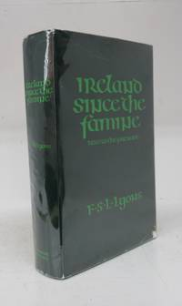image of Ireland Since The Famine