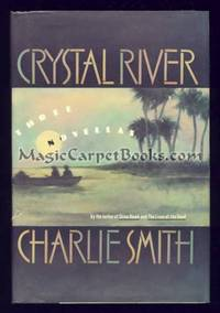 Crystal River: Three Novellas