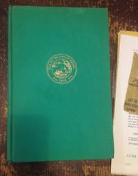 James Whitcomb Riley Hoosier Poet 1941 Special limited Indiana edition No 18