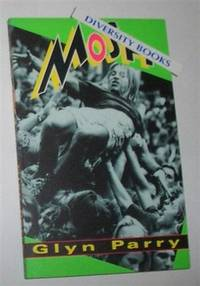 MOSH.   (Signed Copy)