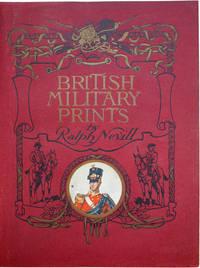 British Military Prints.