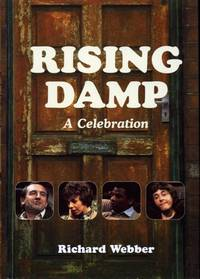 image of Rising Damp: A Celebration