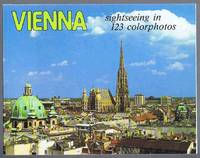 Vienna: Sightseeing in 123 Colorphotos
