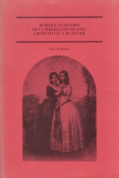 DeLeon Springs, Florida: E. O. Painter Printing Company, 1986. First Edition. Soft cover. Very good....