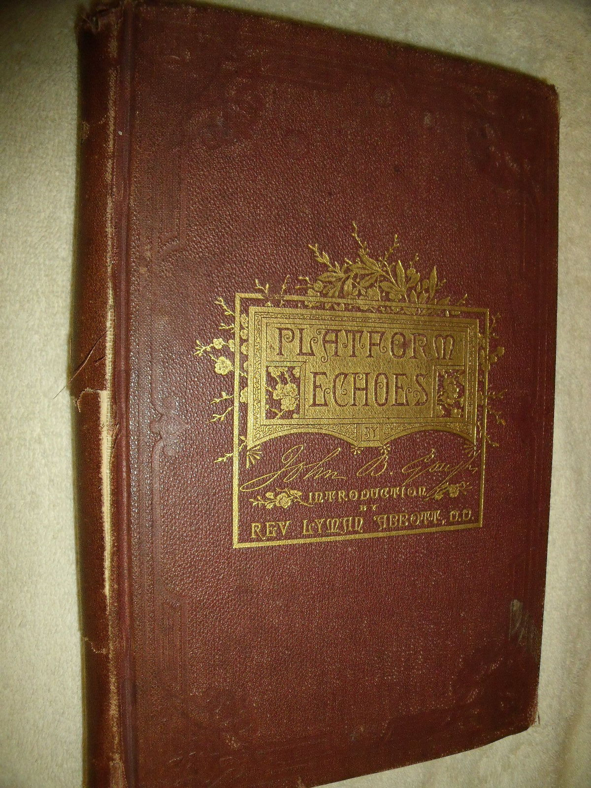 ebook John Shaw's