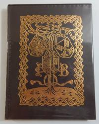 Heraldic Influence on Early Printers' Devices