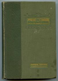 Sri Ramakrishna and His Disciples