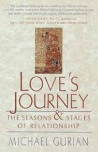 image of Love's Journey: The Season's and Stages of a Relationship