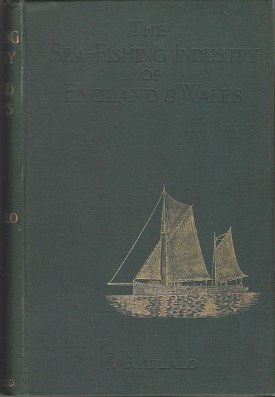 London: Edward Stanford; , 386 pages. Illustrated. Index. FIRST EDITION. A comprehensive study of th...