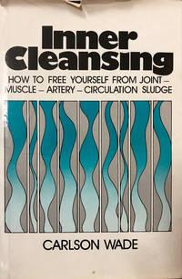 Inner Cleansing