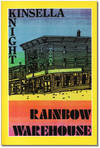 Rainbow Warehouse.