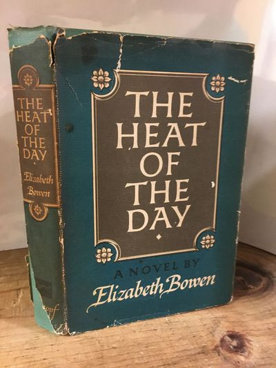 New York: Alfred A Knopf, 1949. First American Edition, First Printing. Hardcover. Octavo, 372 pages...