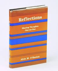 Reflections: Sharing thoughts one-on-one
