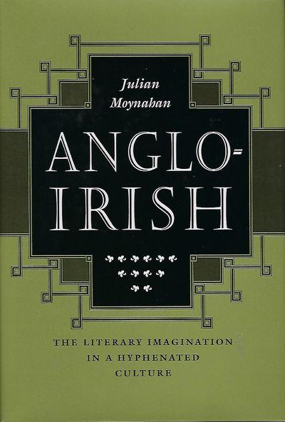 Princeton, NJ: Princeton University Press, 1995. First Edition, first printing. 8vo., black cloth in...