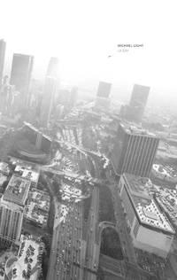 LA Day / LA Night