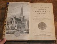 The History and Antiquities of the Parish of Darlington, in the Bishoprick