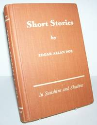 Short Stories (In Sunshine and Shadow)