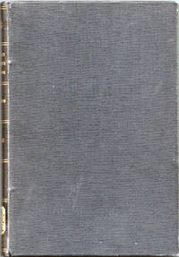 The Radio Amateur's Handbook: A manual of amateur short-wave radiotelegraphic communication  [1928] by Handy, Francis Edward - 1928