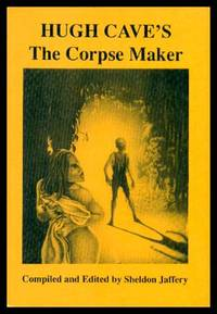 image of THE CORPSE MAKER
