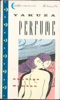 Yakuza Perfume