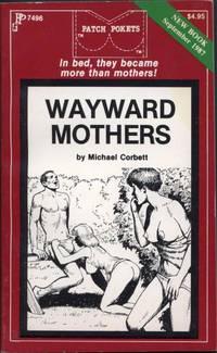 Wayward Mothers  PP7496