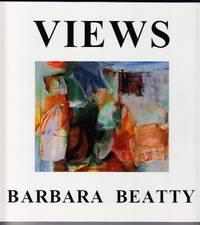 The Views of One:  Barbara Beatty