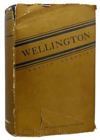 image of WELLINGTON