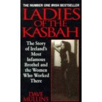 LADIES OF THE KASBAH