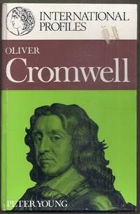 Oliver Cromwell. International Profiles