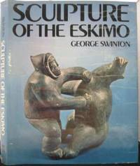 image of Sculpture of the Eskimo
