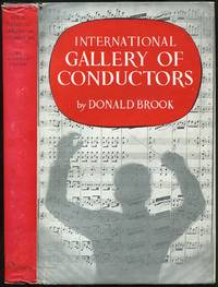 International Gallery of Conductors