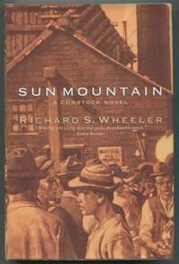 Sun Mountain: A Comstock Memoir