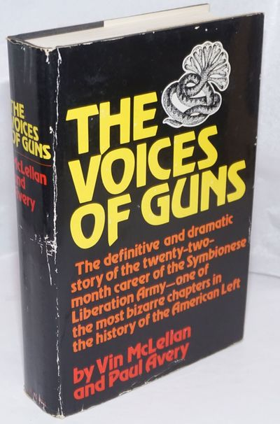 New York: G.P. Putnam's Sons, 1977. Hardcover. 544p., illus., first edition, very good condition in ...
