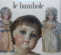 Le bambole