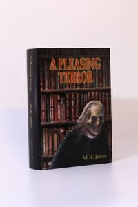 A Pleasing Terror