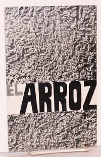 El Arroz Exposicion Agro Pecuaria en Cuba Revolucionaria.
