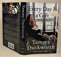 image of Every Day is a Gift: A Memoir