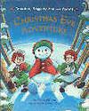 Christmas Eve Adventure