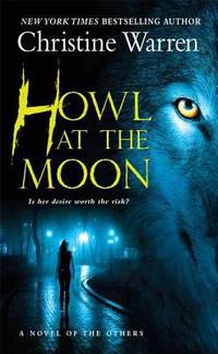 image of Howl at the Moon (The Others, Book 12)