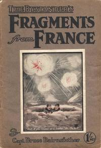 The Bystander's Fragments From France Sixth Edition